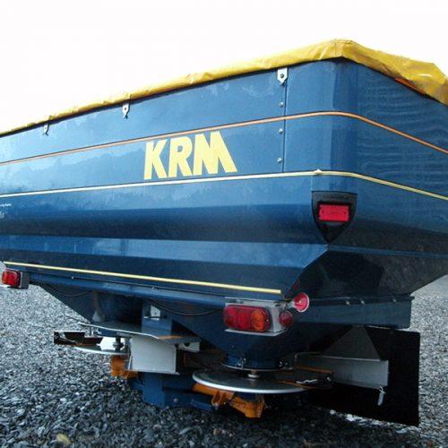 KRM M2W-4